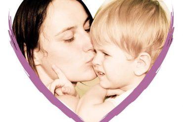 En değerli varlığımız annelerimizin bu özel gününü kutlarız..!