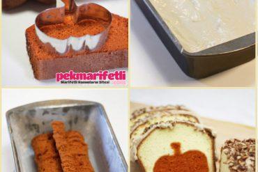 Kek içinde kek ;)